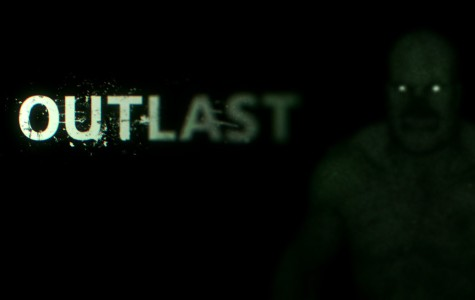 Outlast Outperforms