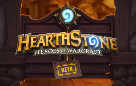 "Hearthstone: Heroes of Warcraft- Blizzard's answer to a ""freemium"" game"