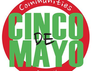 Miss Cinco de Mayo Candidacy 2017
