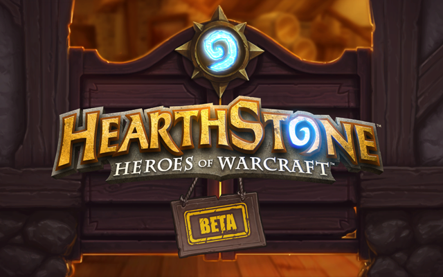Hearthstone: Heroes of Warcraft- Blizzard's answer to a