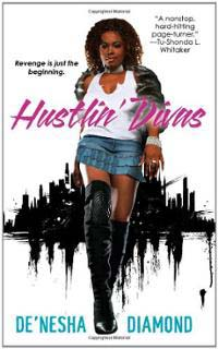 Hustlin Divas Book Review
