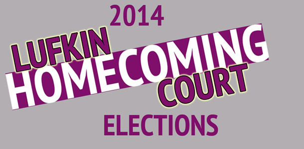 Homecoming elections begin