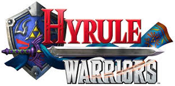 Hyrule Warriors: An Ever-Familiar Crossover