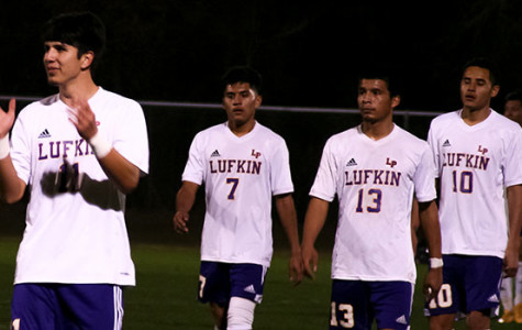 Boys soccer on 13-game winning streak