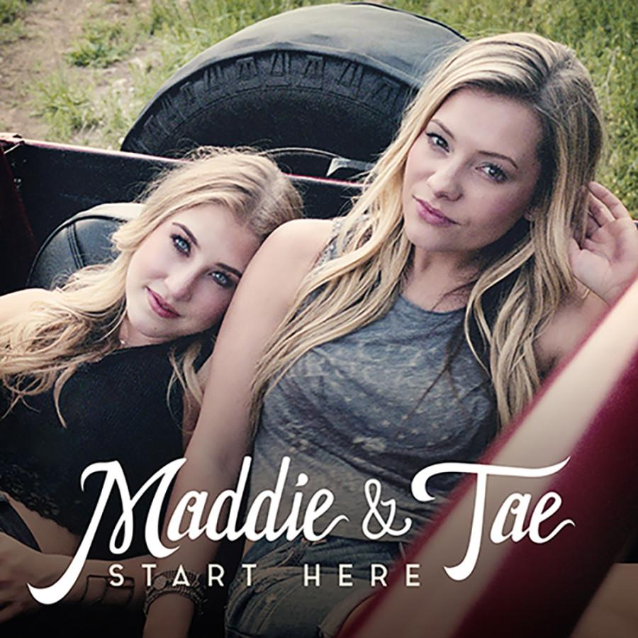 Maddie+%26+Tae+offer+fresh+lyrics