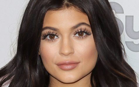 Kylie Jenners Lip Kits Keep Selling Out