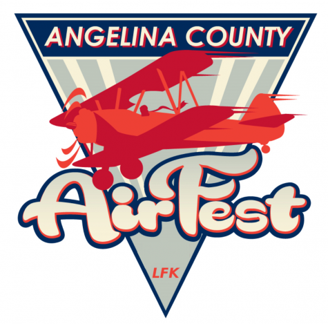 LHS teacher heads up Angelina County AirFest that's this weekend
