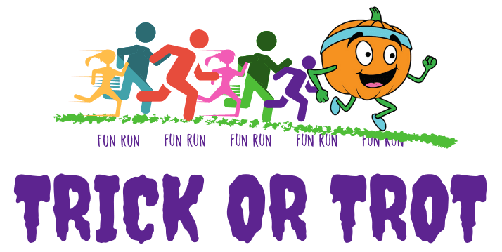 Runners/walkers invited to have a scary good time at first Trick or Trot